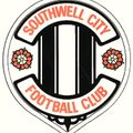 Southwell City Reserves vs. RADFORD Reserves