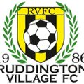 Reserve Team beat Ruddington Village 2 - 1