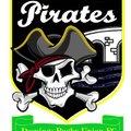 Deeping Pirates 22 - 17 Peterborough