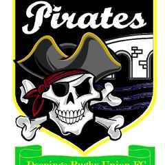 Deeping Pirates Power to Victory