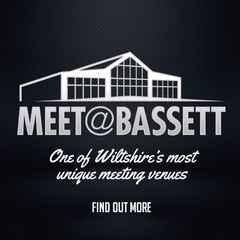 Meet@Bassett