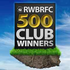 500 CLUB Results