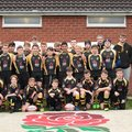 Under 14s lose to Doncaster 10 - 61