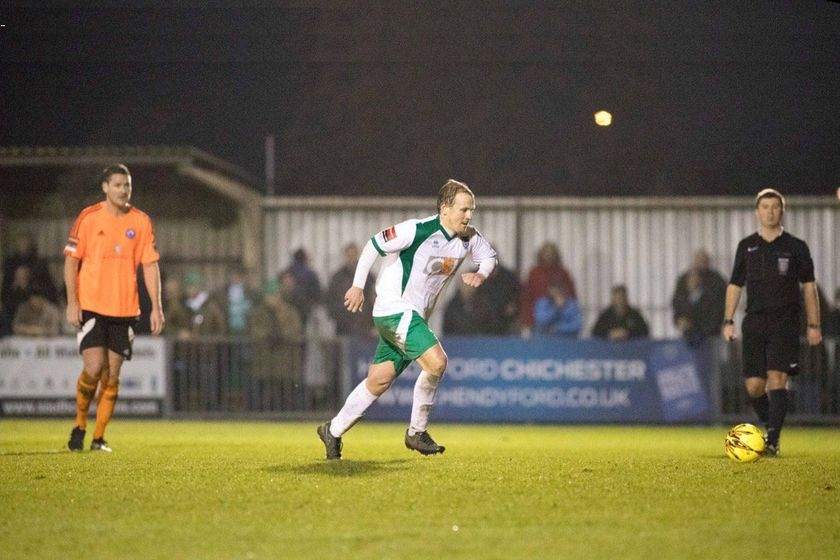 Late late show as Rocks secure 3 points