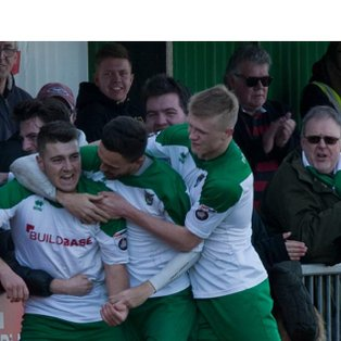Rocks First Home League Win For Six Months