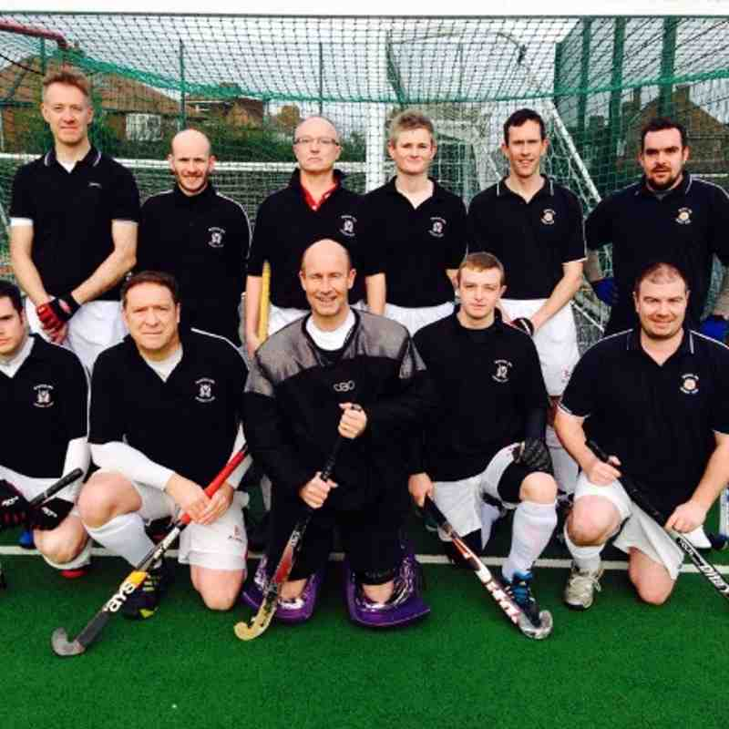 BostonSpa Hockey Club images