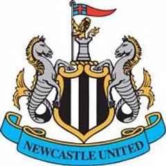 Football badges U15s