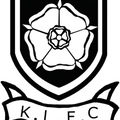 Kings Langley Friendly Added