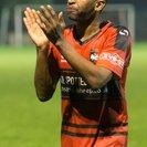 Aylesbury FC 3 Marlow 1