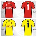 New Playing Kits Available Soon