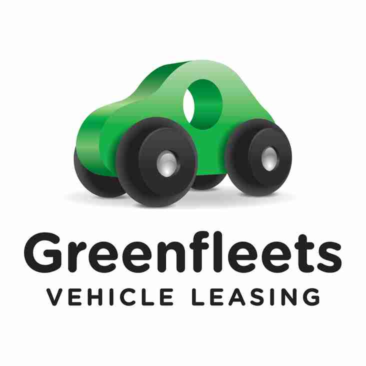 Greenfleets Back For Another Year