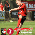 Bracknell Programme Now Available