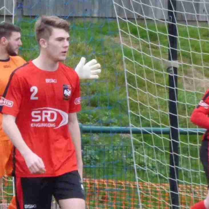 Moles Defeated in Seven Goal Thriller