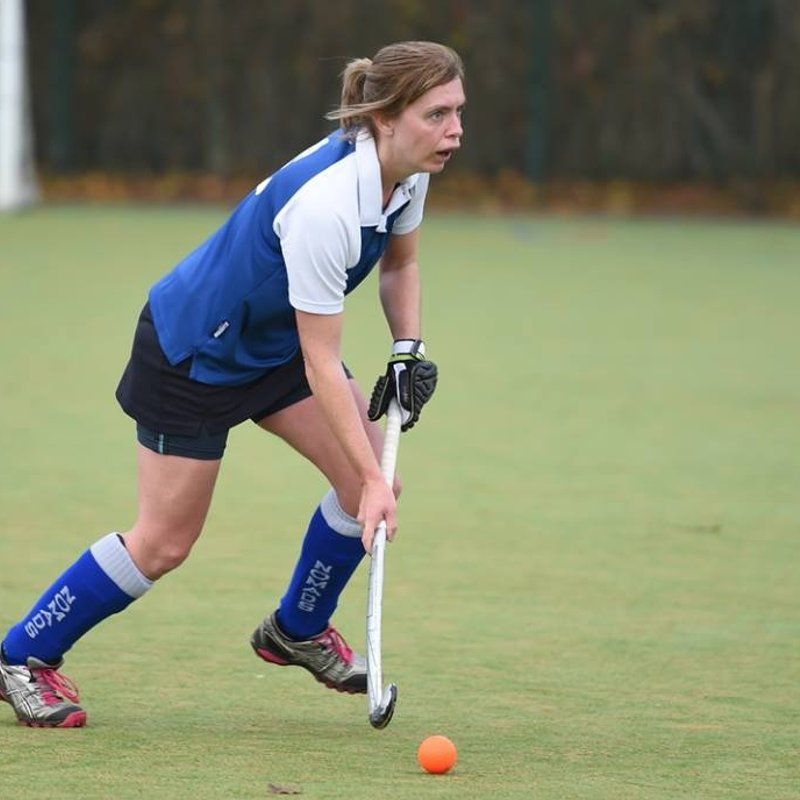 Experience conquours age as Ladies 1s thrash University 3s