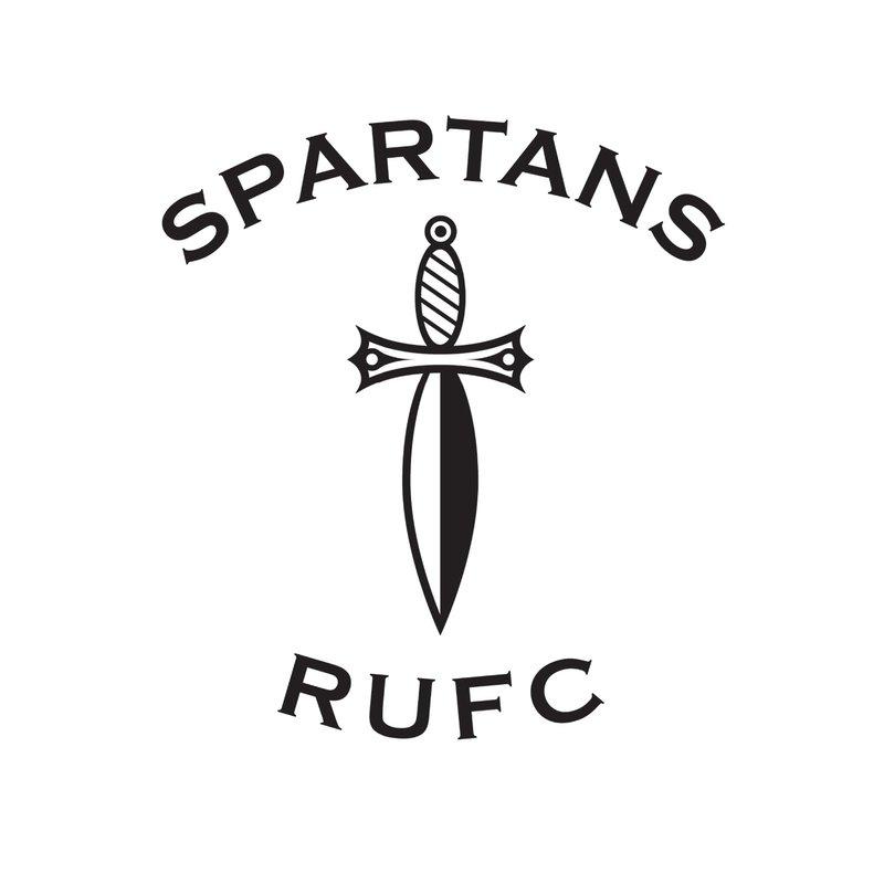 *****Spartans Newsletter*****