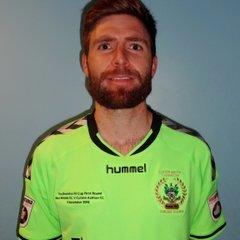 FA Cup Photocall