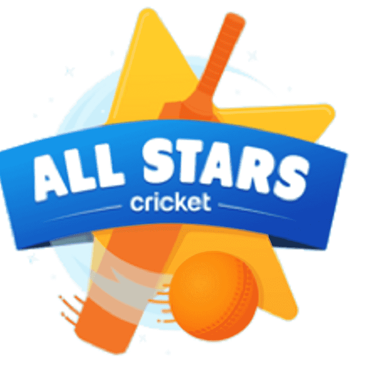 All Stars Cricket