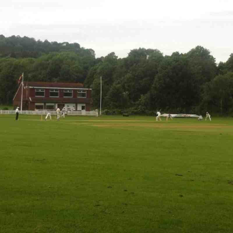 Farningham Cricket Club images