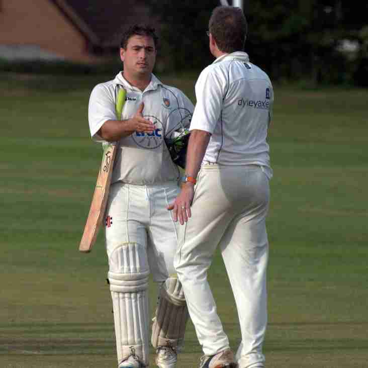 Weekend 12 Review: Youngsters Shine In 6th XI