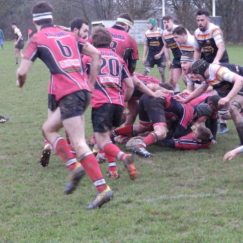 Hereford 24 Crewe & Nantwich10