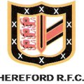 Hereford Rugby Football Club  -  Annual General Meeting for 2018