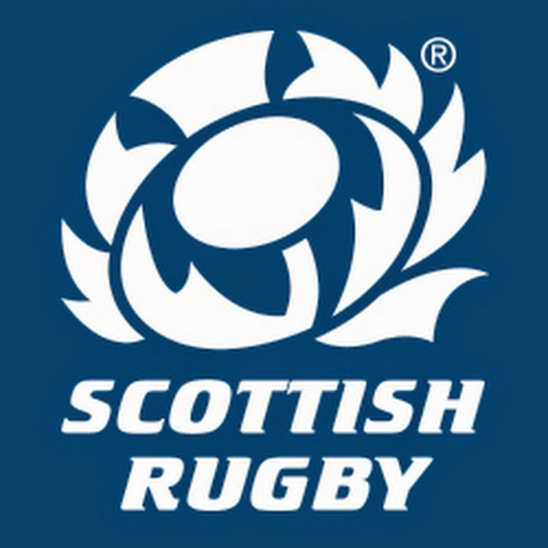 Want to watch Scotland in the Autumn or 6 Nations internationals?