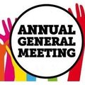 The 2018 Annual General Meeting  - June 8th - Agenda