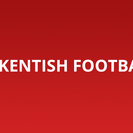 Kentish Football's report from the Ladywell