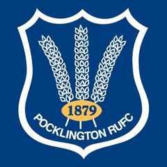 Forthcoming International Tickets at Pocklington R.U.F.C.