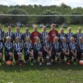 Wortley Girls U/16 vs. Castleford WR U/16