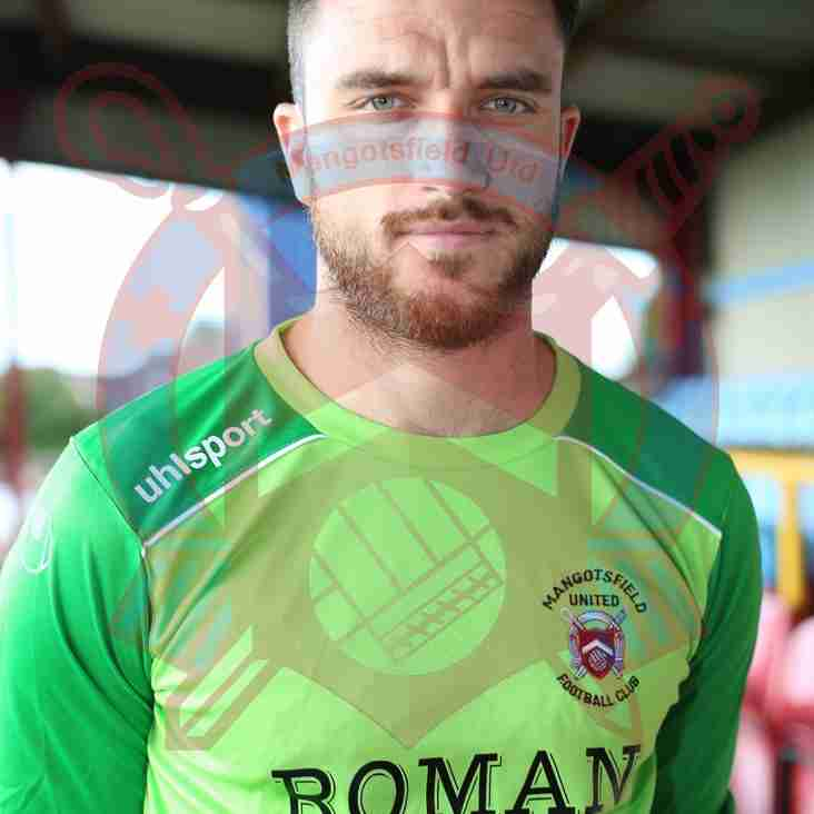 Kyle Phillips leaves for Frome Town