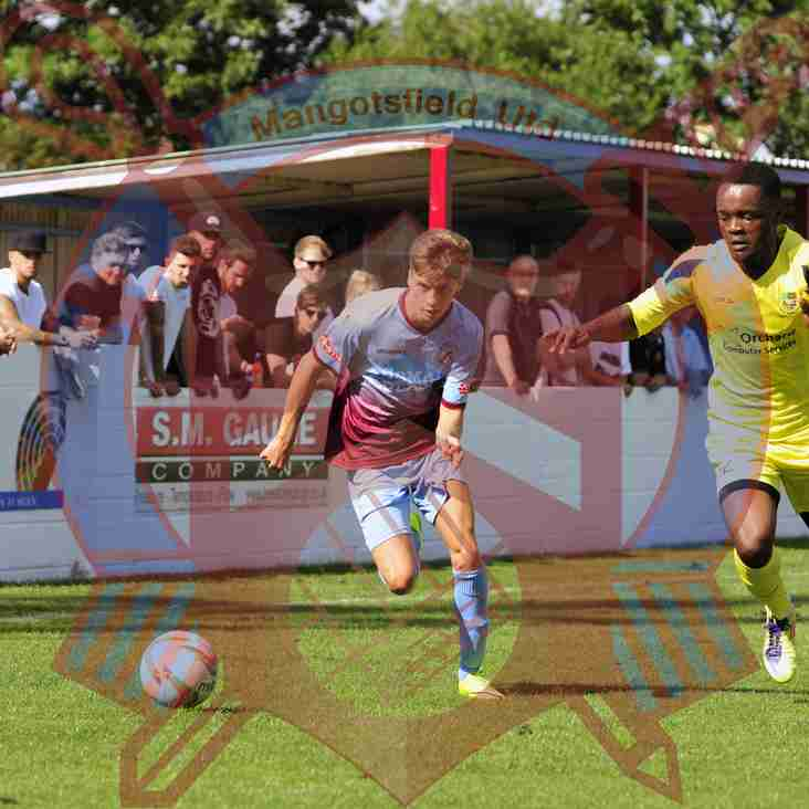 Tiverton Preview