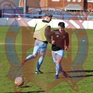 Mangotsfield United...6   Bridgwater Town...0