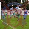 Mangotsfield United...0  Thame United...1