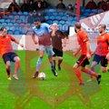 Mangotsfield United...3  Larkhall Athletic...1