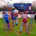 Mangotsfield United...0   Barnstaple Town...3