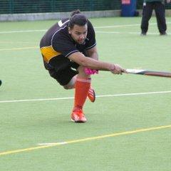 Ramgarhia Slough 1st,   V   Wycombe 6