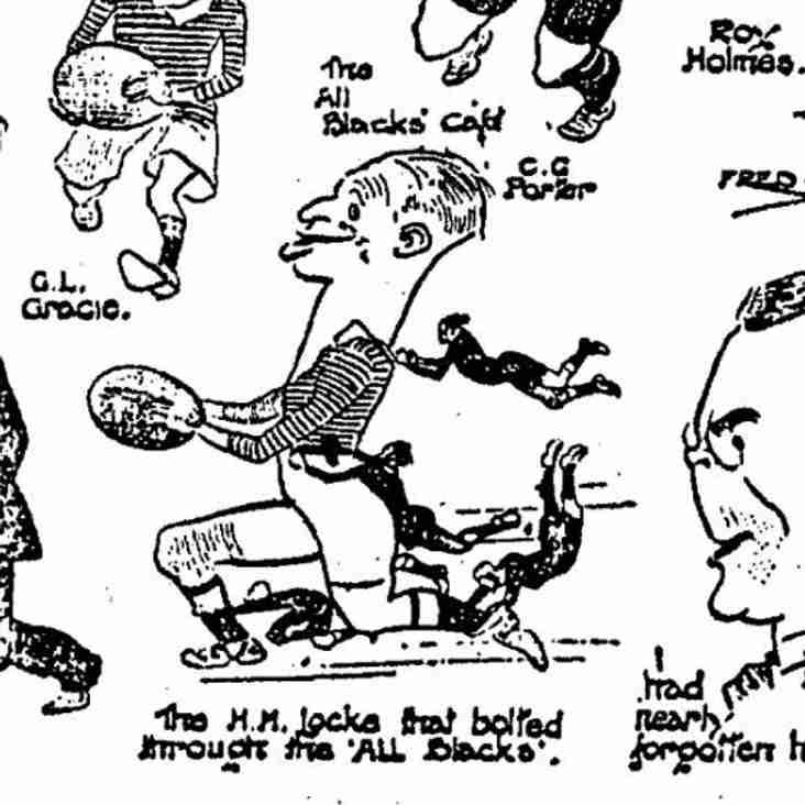 11th October 1924