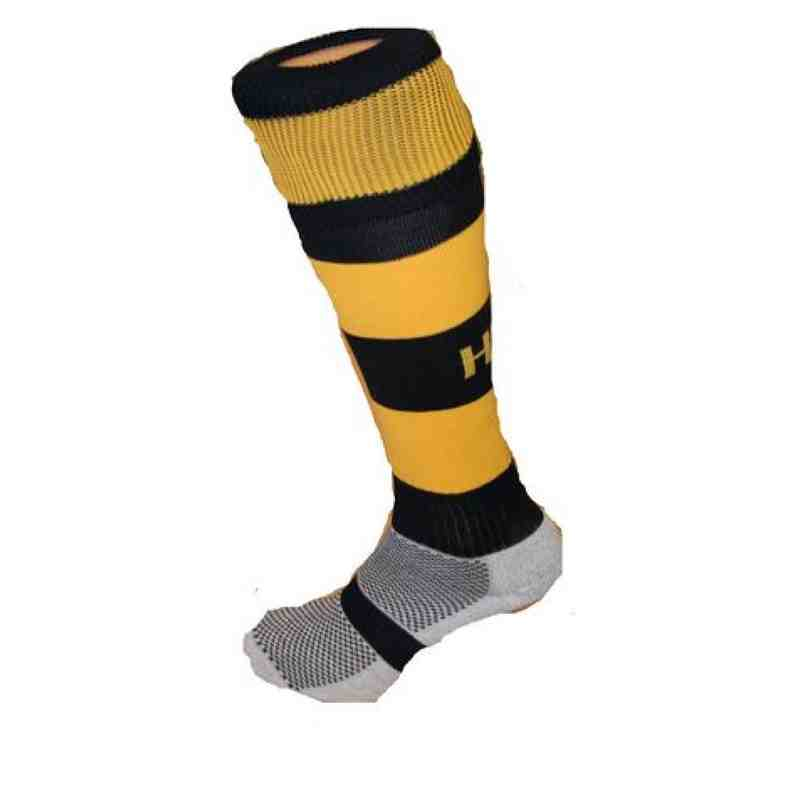 Henley Hockey Club Socks