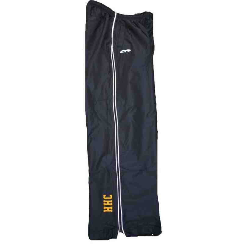 Ladies Mercian M Tek Track Bottoms