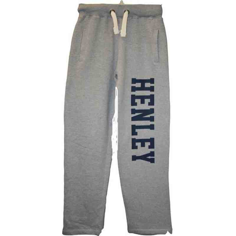Henley Hockey club Sweat Pants