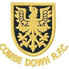 NEWS OF EX BATH AND COMBE DOWN RFC PLAYERS GIL AND TOBY THOMAS