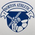 Norton Athletic 0 Bungay Town Res 2 (A-A)
