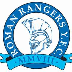 Roman Rangers Annual Raffle  - Tickets on Sale now!