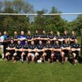2nd XV lose to Yarnbury 4