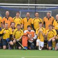 Henley 4s Secure Promotion