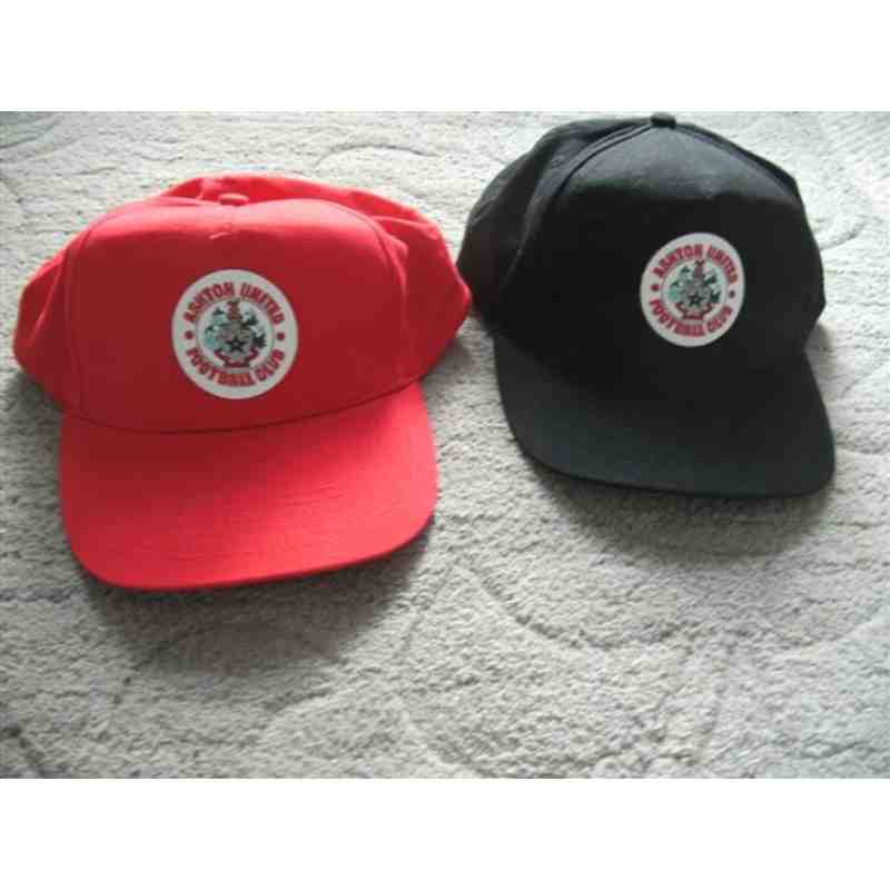 Item 003 - Baseball Cap NEW!!!