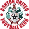 Ashton United 0 - 0 Buxton