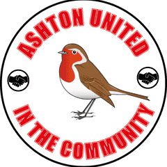 Community Matters to the Robins