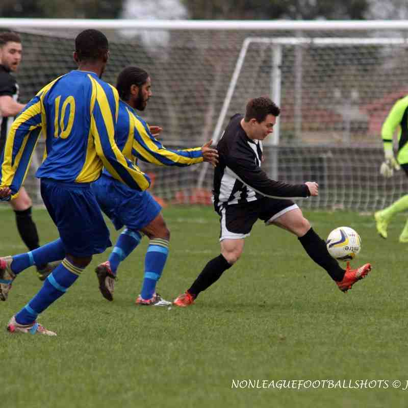 Abbey Rangers 2-1 Bedfont & Feltham 060216 Jsg